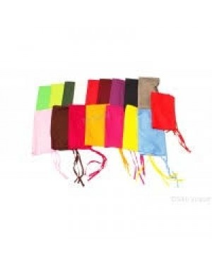 SMALL 4 STRING PATKA ( PACK OF 10 )