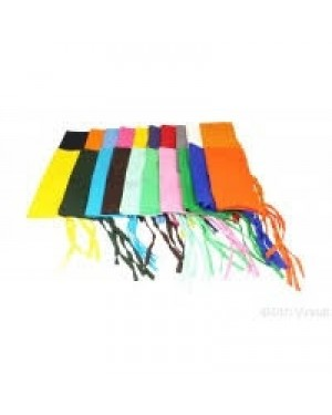 SMALL 4 STRING PATKA ( PACK OF 20 )