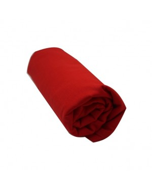 ARMY RED TURBAN