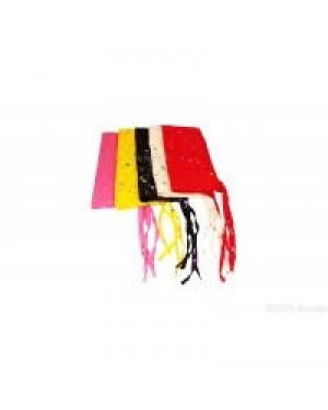 SMALL 4 STRING PATKA ( PACK OF FIVE )